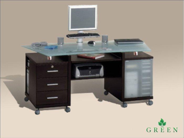 Фото - Компьютерный стол ФК-112