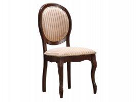 Обеденные стулья FN-SC