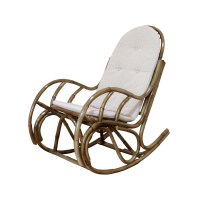 Кресло-качалка Бали
