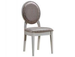 Обеденные стулья JT-SC