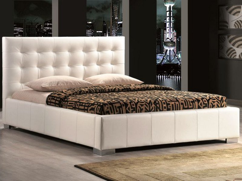 Фото - Кровать Calama