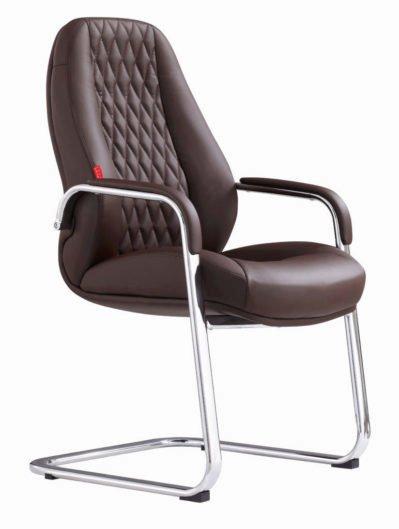 Фото - Конференц кресло F385