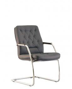 Кресло Сhester CF