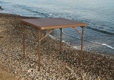 Фото - Стол для кафе складной 8602
