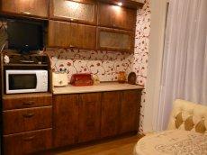 Фото - Маленькая кухня L-28