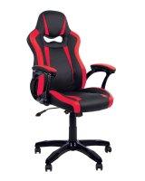 Кресло COMBO