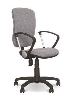 Фото - Операторское кресло Focus GTP
