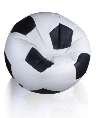 Фото - Кресло мяч - Football