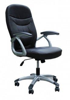 Фото - Офисное кресло Z-035