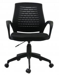 Фото - Рабочий стул BRESCIA
