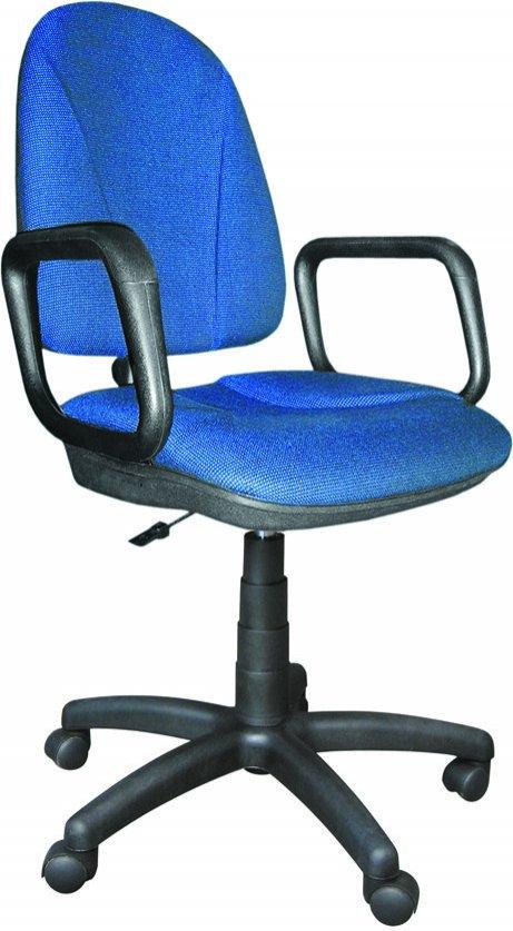 Фото - Компьютерное кресло Grand (Гранд GTP/GTS NEW extra)