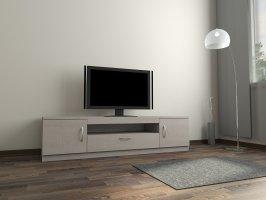 Тумба под телевизор ФТВ-102
