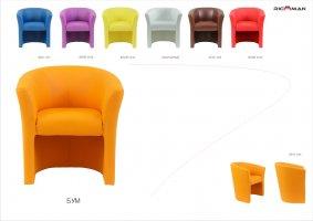 Кресло Бум