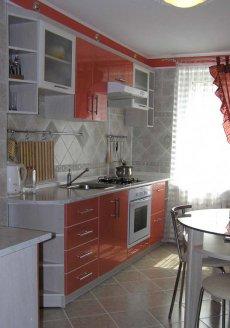 Фото - Кухня C15