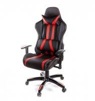 Кресло Стрик