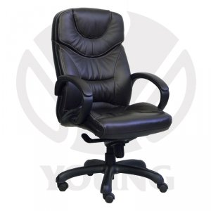 Кресло руководителя Gatwick (Гетвик)