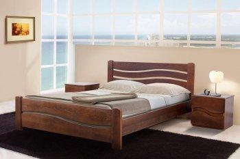 Фото - Кровать Вивия