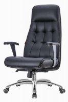 Кресло F1617