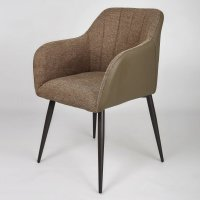 Кресло Марсель Lux