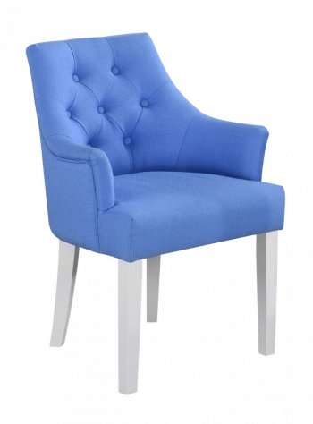 Фото - Кресло с подлокотниками Тиффани