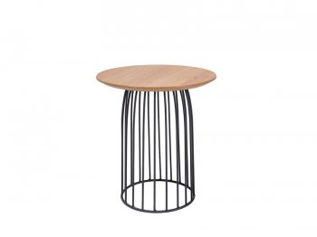 Фото - Кофейный столик Dafne C