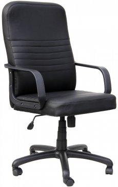 Фото - Офисное кресло Приус