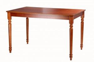 Комплект стол Верона и стул Ривьера