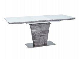 Кухонный стол Ilario