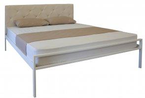 Кровать Бланка 02