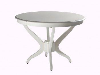 Фото - Кухонный стол Доминика 1 м