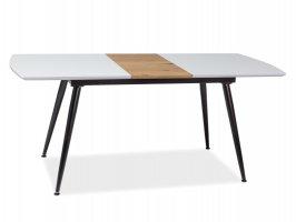 Кухонный стол Davos