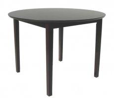 Фото - Деревянный стол TDF-0462
