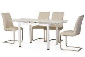 Стол T-231-9