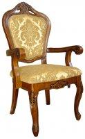 Кресло Classic 619