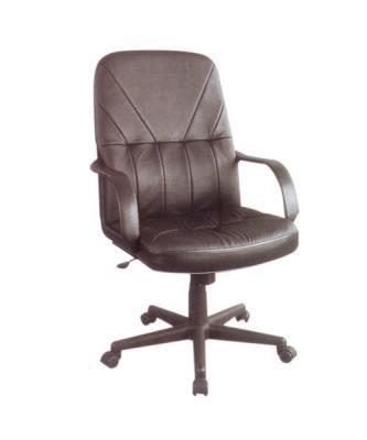 Кресло Техно 5489