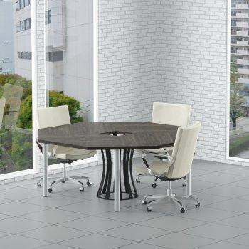 Фото - Стол для переговоров СП лофт - 103