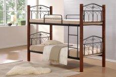 Двухъярусная кровать Миранда