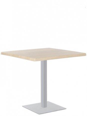 Фото - Подстолье для стола Tetra