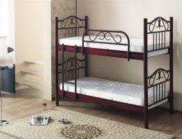 Кровать RN 007 Seda