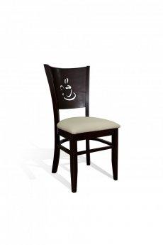 Фото - Кухонный стул Амбер