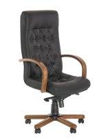 Кресло руководителя Fidel Lux