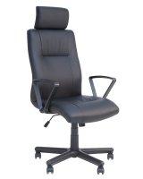 Кресло BUROKRAT