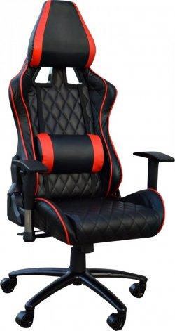 Кресло PREMIUM