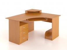 Фото - Компьютерный стол СУ-103