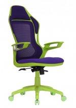 Кресло для компьютера Racer (AMF)