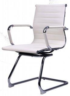 Кресло Слим CF