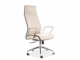 Кресло Q-321