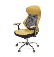 Кресло Терция