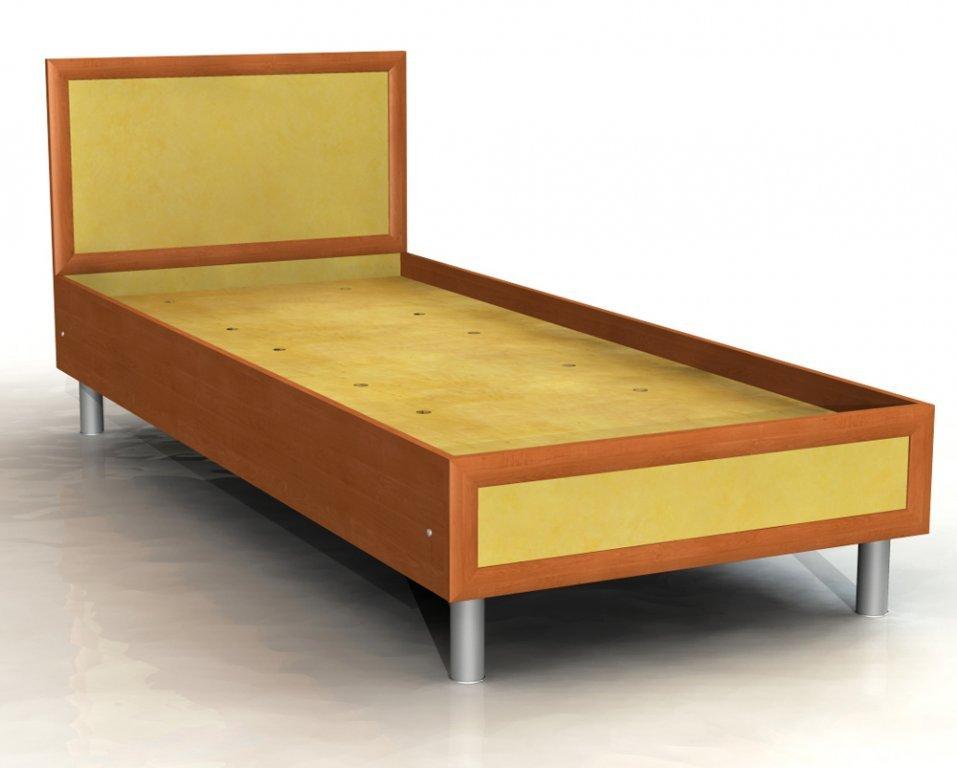 мебель | Интернет-магазин мебели к