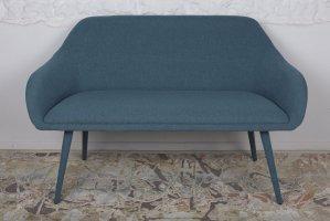 Кресло - банкетка MAIORICA